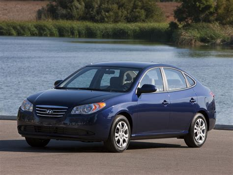 2010 Hyundai Elantra by 2010 Hyundai Elantra Price Photos Reviews Features