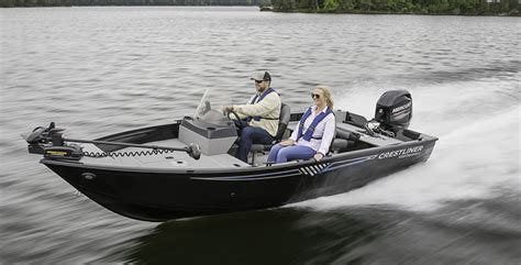 best saltwater fishing boats 2018 10 of the best fishing boats under 30 000 boat