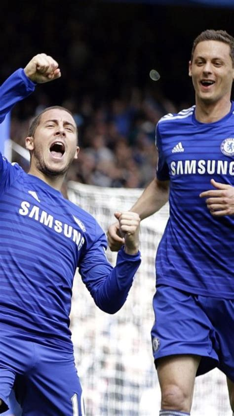 Jam Tangan Football Chelsea Matic 17 best images about hazard on