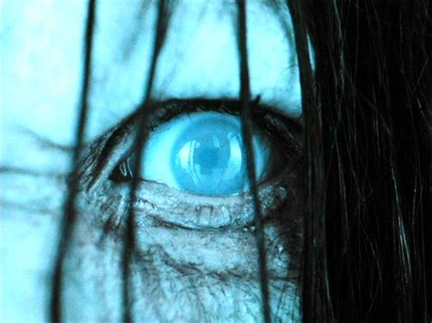 eye horror apk android phones wallpapers android wallpaper horror