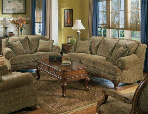 Country Living Room Sets by 1000 Images About Country Living Room Furniture On