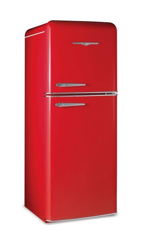 northstar appliances elmira stove works northstar refrigerators 1951 top freezer fridge