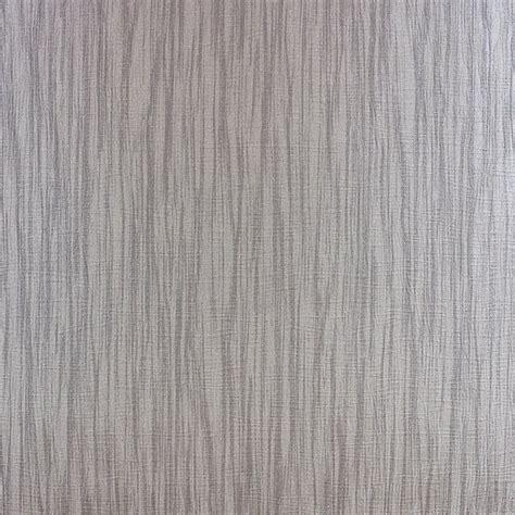 milano texture plain glitter wallpaper silver