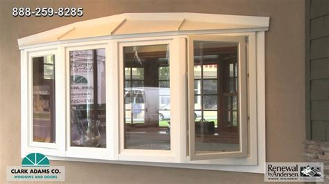 andersen bow windows renewal by andersen bow bay replacement window south bay