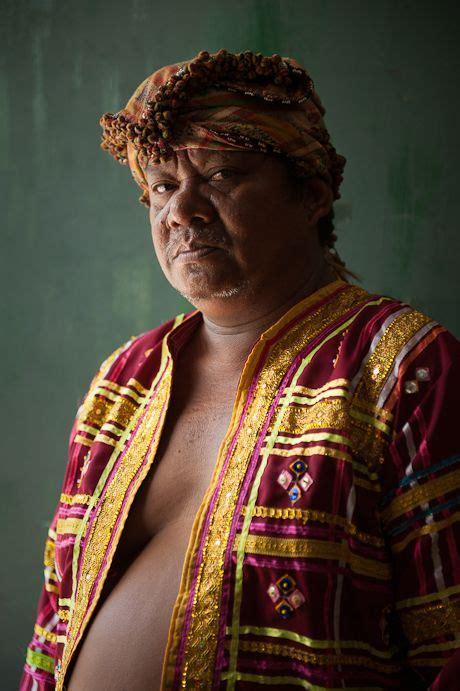 mindanao tribal tattoo 1531 best philippines images on