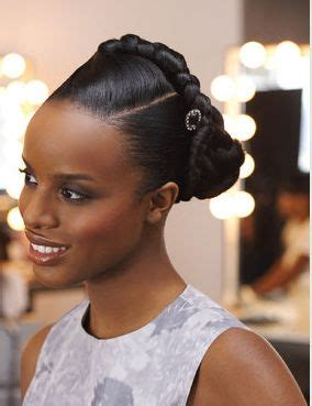 braided updo for black women hairstyle pictures.jpg (1