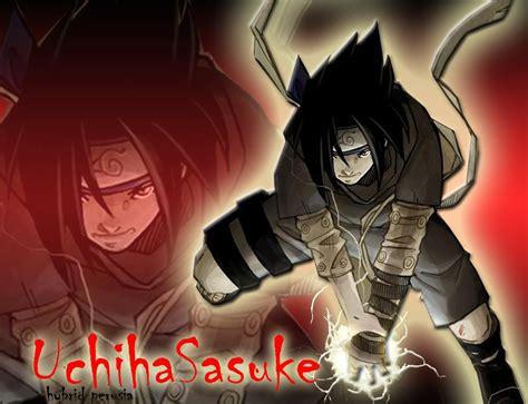 imagenes de sasuke uchiha emo fotos de sasuke uchiha