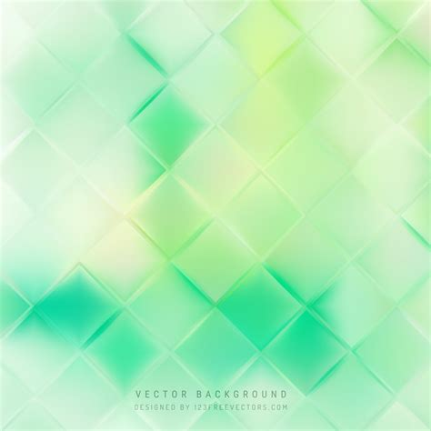 light green background background light green www pixshark images