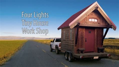 jay shafer four lights jay shafer tiny house workshops tiny house pins