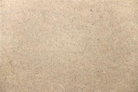seamless fiberglass texture paper cardboard fiberglass textures