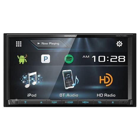best stereo car best car stereo buy best car audio brand best car sound
