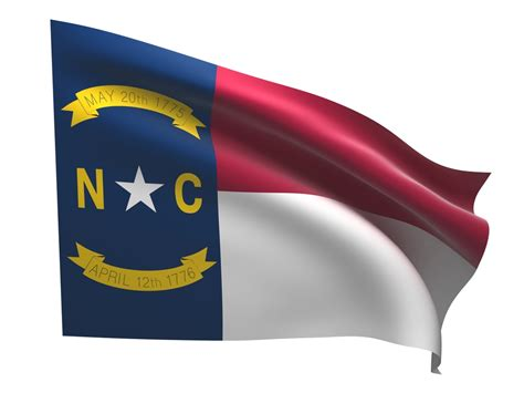 north carolina tattoo laws what hath carolina wrought social justice for all