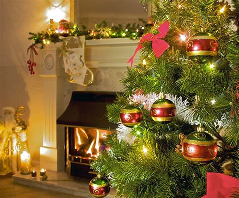 fire safety tips for your christmas tree acta