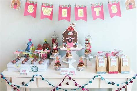 decoraci 243 n de fiestas en peppa pig etiquetas decoraci 243 n de peppa pig kit de peppa pig pictures to pin on