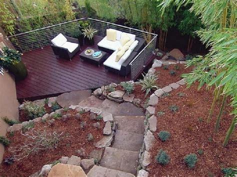 backyard usa top 10 most beautiful backyards in usa top inspired