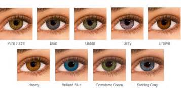 air optix colored contact lenses air optix colors contact lenses webeyecare