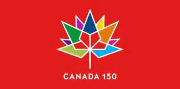 canada 150 celebrate color win coloring 101