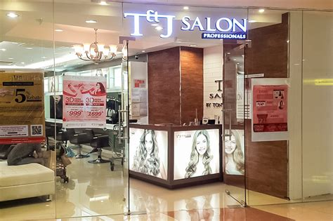 salons in sm north edsa salon sm north salon sm north salons at sm north vivere