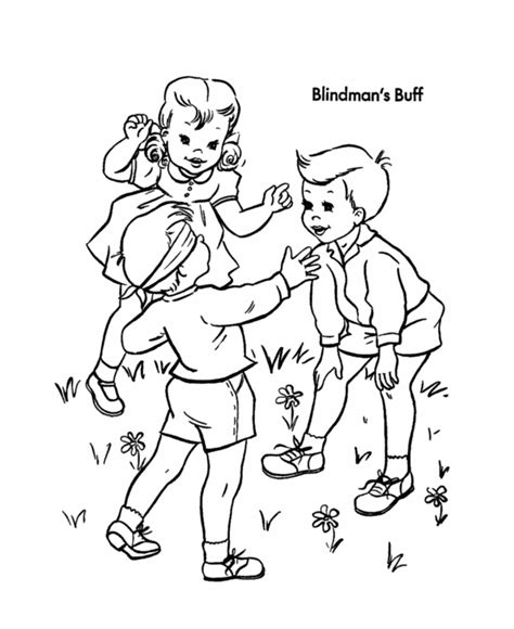 coloring pages and games game coloring pages coloring home