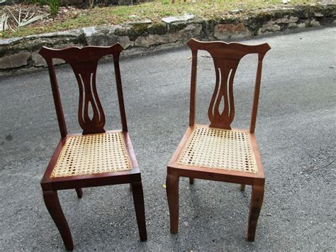antique bottom dining chairs 65 best images about gift ideas on 2004