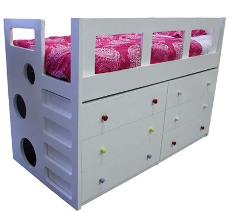 bunk beds for sale melbourne bunk beds for sale melbourne bunk beds melbourne space