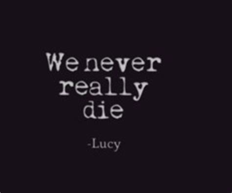film lucy quotes lucy from the movie quotes quotesgram