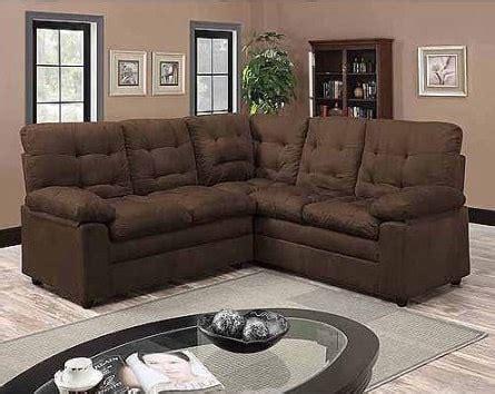 living room furniture under 500 living room set under 500 peenmedia com