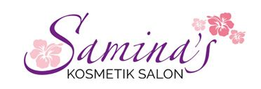 ᐅ samina s kosmetik salon frankfurt zeil kosmetikstudio