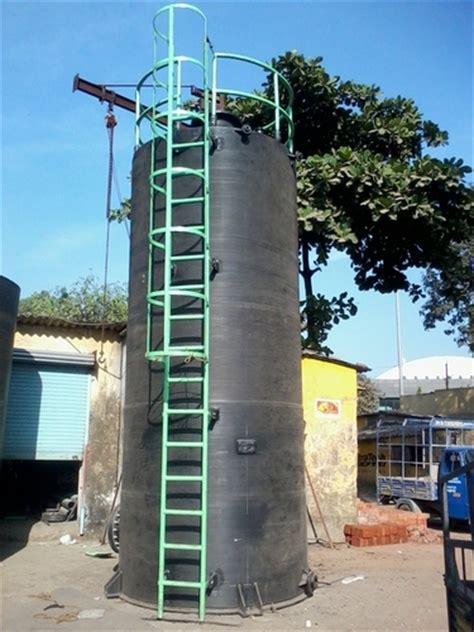 Hydrochloric Acid Shelf by Hydrochloric Acid Storage Tank Hydrochloric Acid Storage