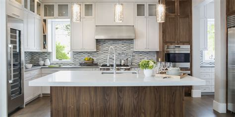 Latest Trends In Kitchen Backsplashes by Top Kitchen Pitfalls To Avoid