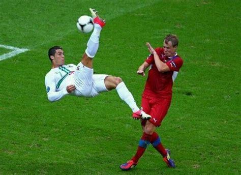 soccer 2012 highest score best plauer cr7 world soccer