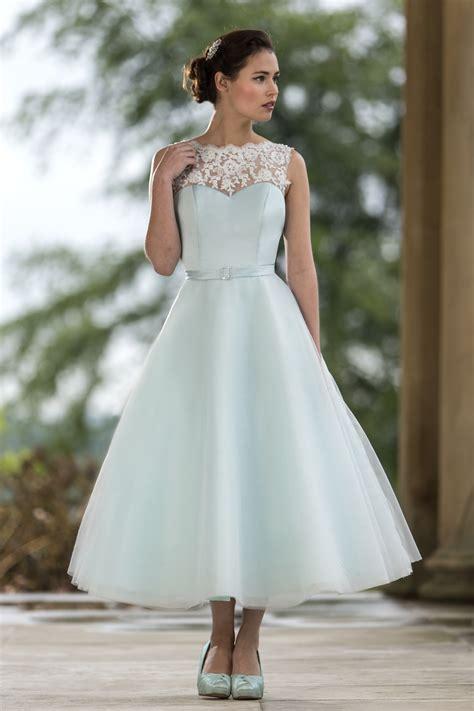 bridesmaids wedding uk