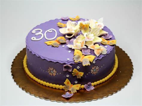 birthday cakes  female adults recipes   birthday cake birthday cake decorating