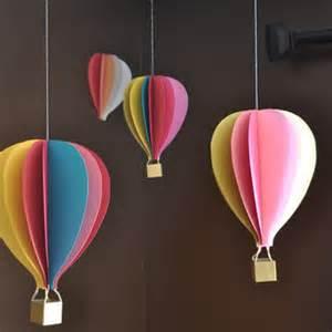 Bible Wall Murals mini hot air balloon crafts mini hot air balloon crafts