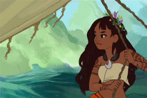 film animation moana disney princess images moana hd wallpaper and background