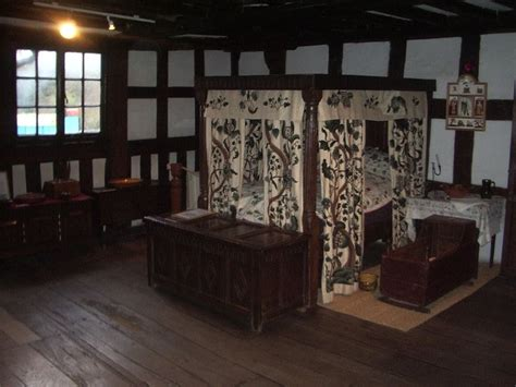 bedroom furniture stoke on trent 195 best images about the bed chamber on pinterest