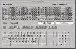 layout translation francais multilingual software for macintosh reverso mac english