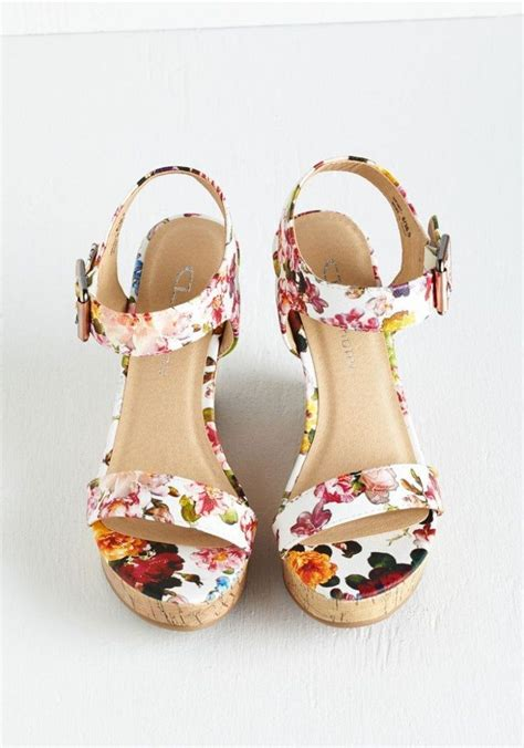 sandals with springs shoes 50