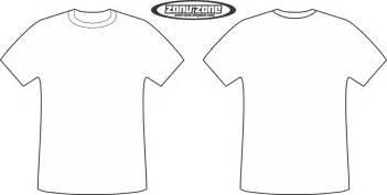 s t shirt template faris s kaos t shirt template