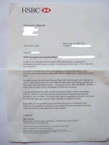 Hsbc Offer Letters Daniel Gilberts Immune To Reality Essay