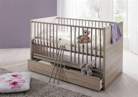dänisches bettenlager kinderbett le schlafzimmer