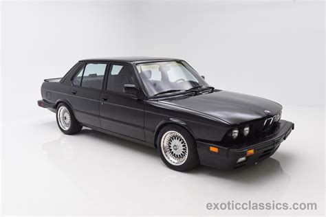 bmw  dinan champion motors international  luxury classic vehicle dealership  york