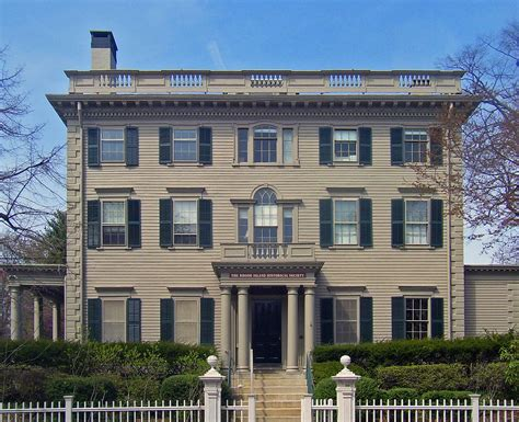 Victorian Homes Floor Plans list of national historic landmarks in rhode island
