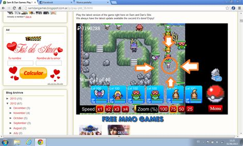 home design games unblocked unblocked pokemon games myideasbedroom com