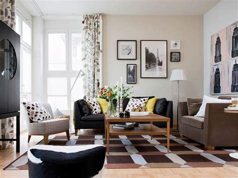 Ikea Möbel Wohnzimmer by Wohlf 252 Hloase Im Ikea Ambiente Zuhause Wohnen