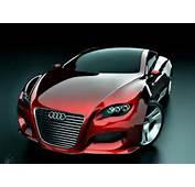 Audi Cars Full HD Wallpapers Free Download