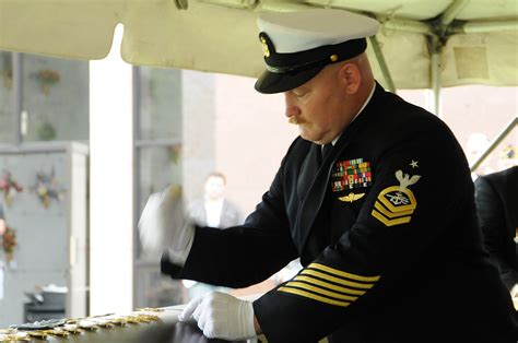 special boat service jobs navy and novels funeral tradition uniforms of the day