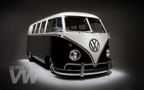 volkswagen bus iphone wallpaper volkswagen bus wallpapers wallpaper cave