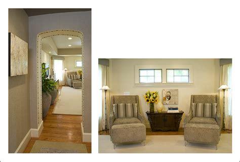 markstein designs interior designer baltimore