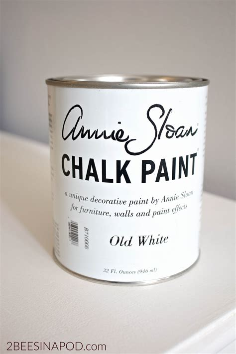 chalk paint books chalk paint books for decor 2 bees in a pod